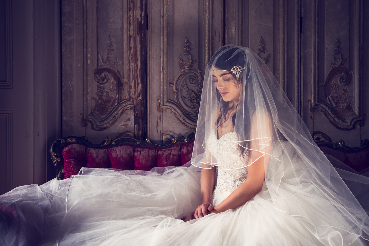 best nikon camera for low light wedding photography