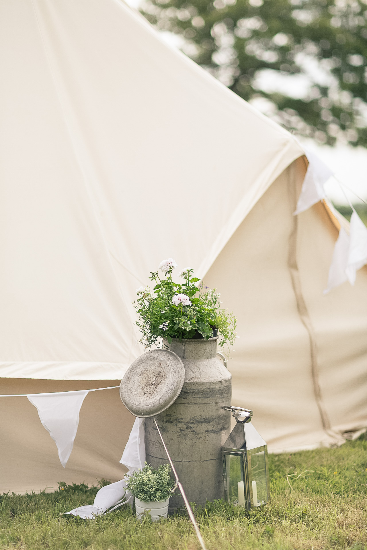 Fine Art Wedding Photography Gallery - Boho Wedding Photography