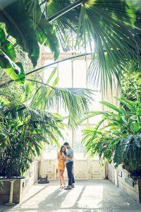 Engagement_Shoot_Kew_Gardens_Kate_Hopewell_Smith_Fine_Art_Wedding_Photography-023