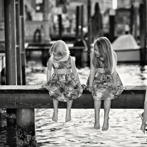 Fine_Art_Children_Photography_Kate_hopewell-smith-photography-2