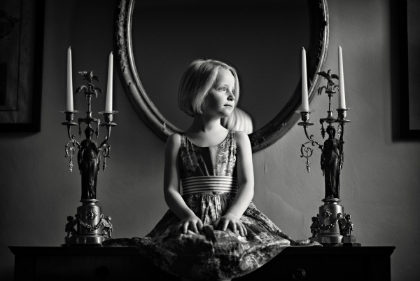 Fine_Art_Children_Photography_Kate_hopewell-smith-photography-4