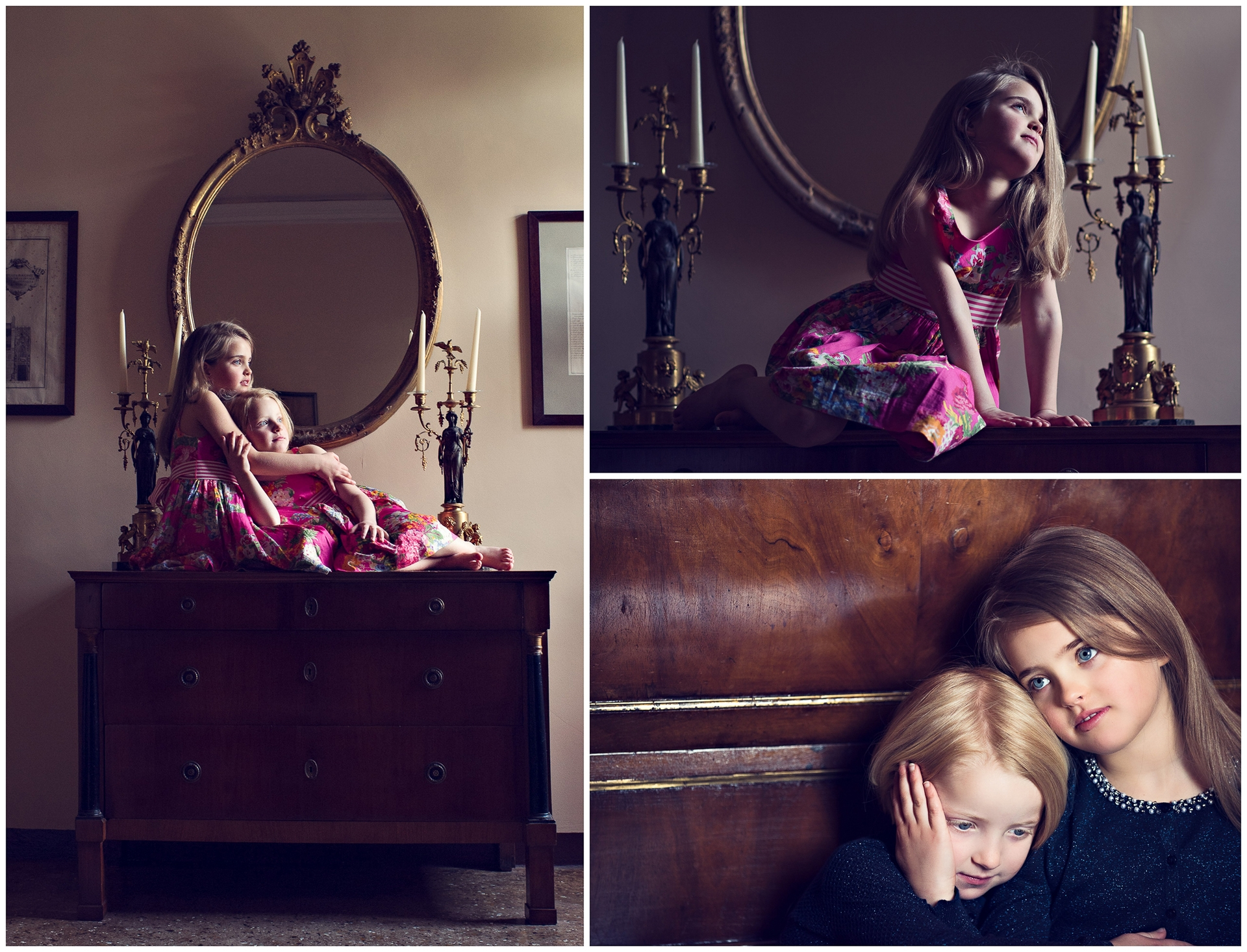 Fine_Art_Children_Photography_Kate_hopewell-smith-photography-6