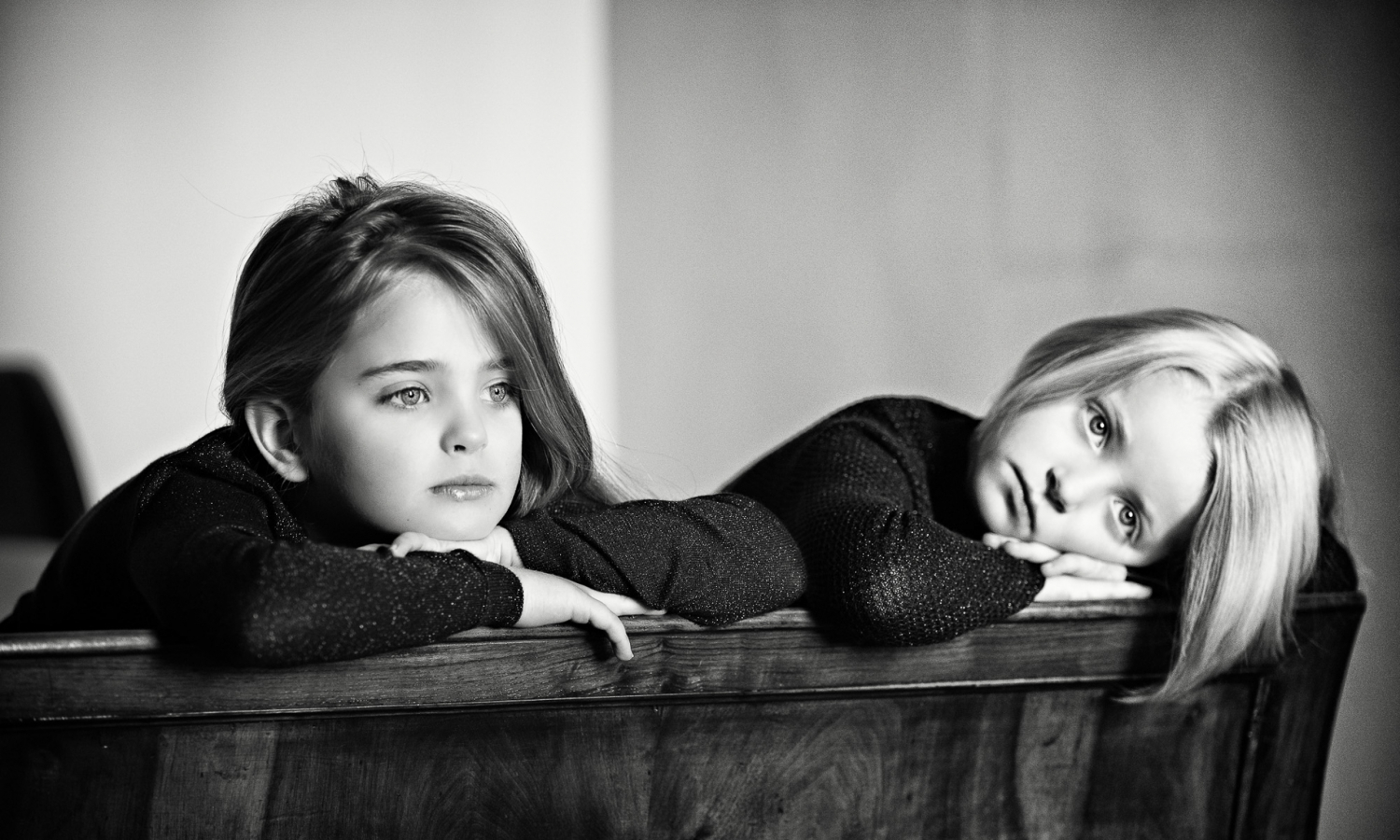 Fine_Art_Children_Photography_Kate_hopewell-smith-photography-7