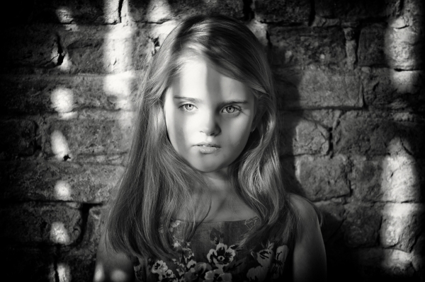 Fine_Art_Children_Photography_Kate_hopewell-smith-photography-8