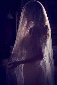 Fine_Art_wedding_Photography_Kate_hopewell-smith-photography-53