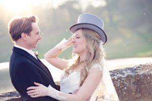 fine-art-wedding-photography-blenheim-palace-wedding-kate-hopewell-smith-0088