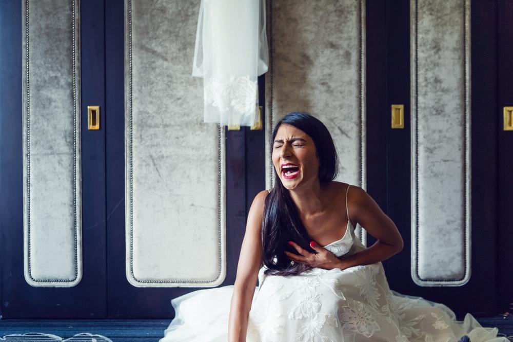 fine-art-wedding-photography-syon-park-wedding-kate-hopewell-smith-0023