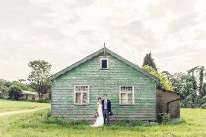 fine_art_wedding_photographer_uk_kate_hopewell_smith-10