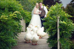fine_art_wedding_photographer_uk_kate_hopewell_smith-4