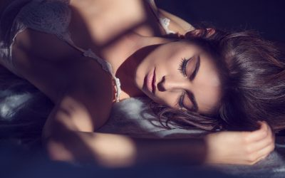 What is Boudoir Photography and how should you prepare for a shoot?