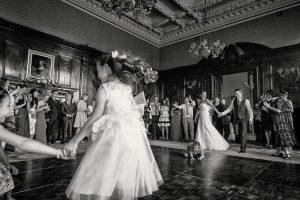 kate-hopewell-smith-fine-art-wedding-photography-Sony-ambassador-11
