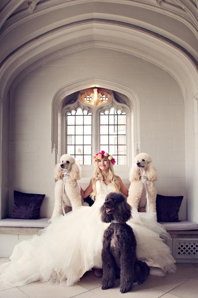 kate-hopewell-smith-fine-art-wedding-photography-Sony-ambassador-12
