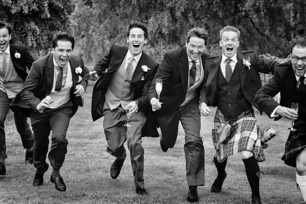 kate-hopewell-smith-fine-art-wedding-photography-Sony-ambassador-18