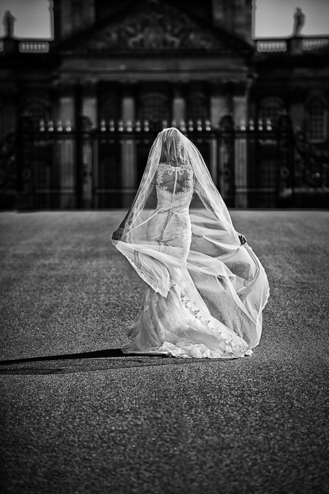 kate-hopewell-smith-fine-art-wedding-photography-Sony-ambassador-22