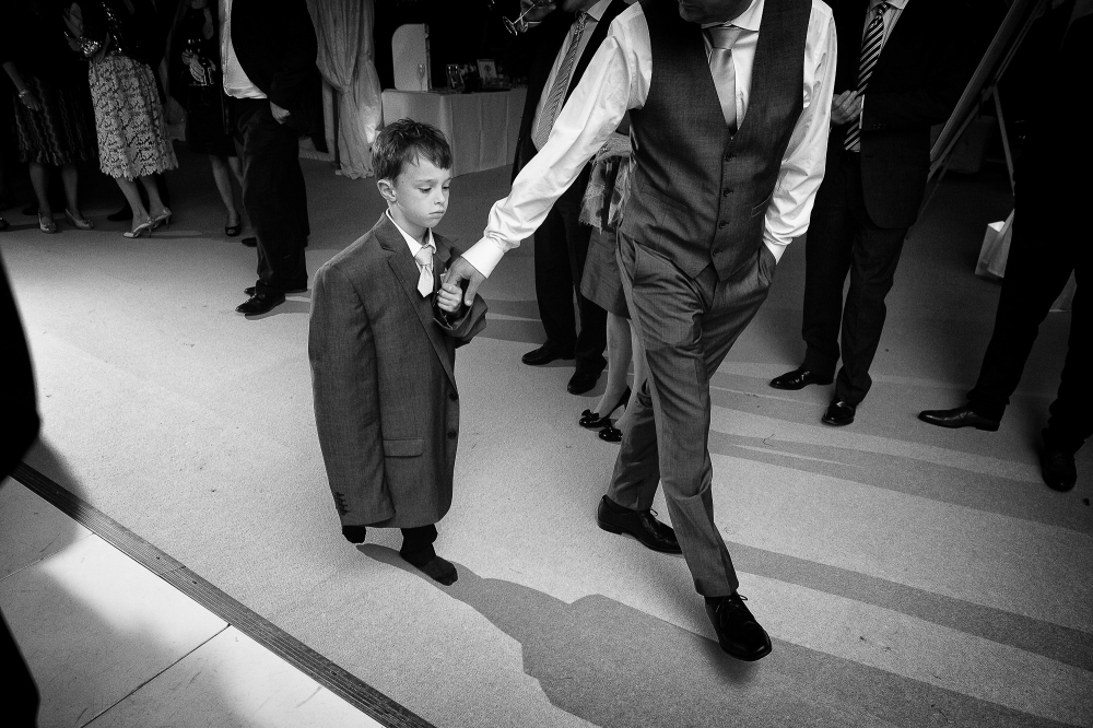kate-hopewell-smith-fine-art-wedding-photography-Sony-ambassador-24