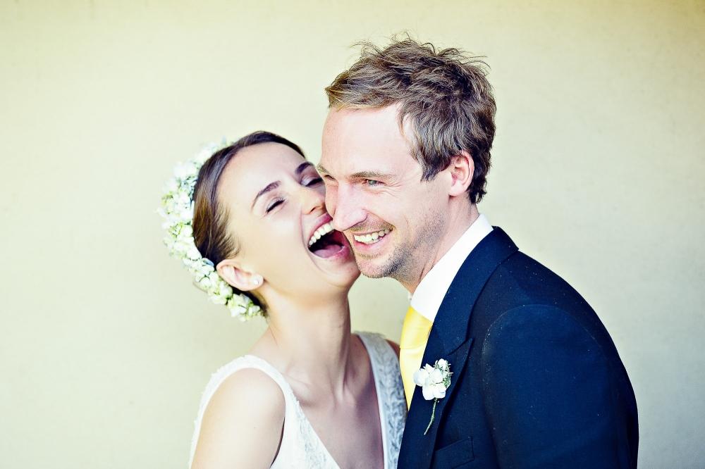 kate-hopewell-smith-fine-art-wedding-photography-Sony-ambassador-3