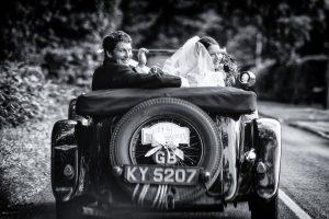 kate-hopewell-smith-fine-art-wedding-photography-Sony-ambassador-30
