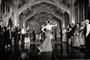 kate-hopewell-smith-fine-art-wedding-photography-Sony-ambassador-31
