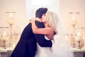 kate-hopewell-smith-fine-art-wedding-photography-Sony-ambassador-32