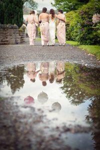 kate-hopewell-smith-fine-art-wedding-photography-Sony-ambassador-36