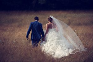 kate-hopewell-smith-fine-art-wedding-photography-Sony-ambassador-45